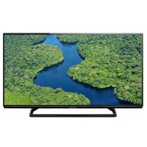 Panasonic 32 Inch IPS HD Narrow Bezel TV