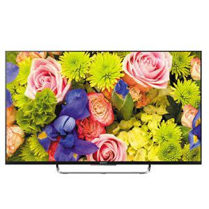 Sony Bravia 50 Inch Android 3D TV