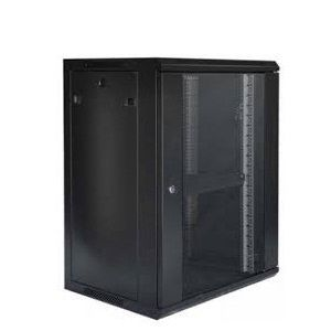 Toten 12U Enclosure Rack Cabinet