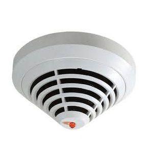 Bosch FCP O320 Fire Detector Conventional Security Alarm