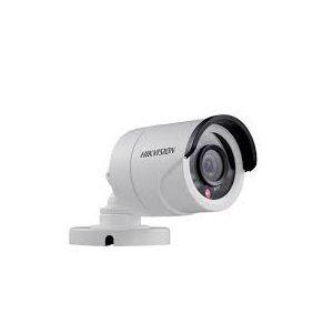 Hikvision DS 2CE1582PN IR 600 TVL DIS CCTV Bullet Camera