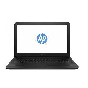 HP 14 AM007TU INTEL Core  i3 5th Gen 4GB 1TB 14 INCH LED 2yr Warranty Laptop