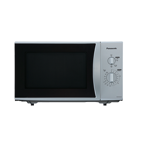 Panasonic Straight Grill Microwave Oven NN SM332M 25 Liter
