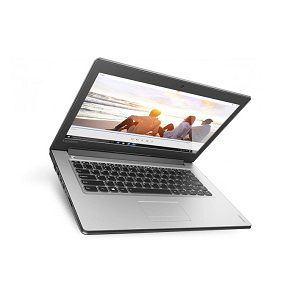 Lenovo Ideapad 310 6th gen  i3 4GB RAM 1TB HDD  14 INCH  LED Laptop