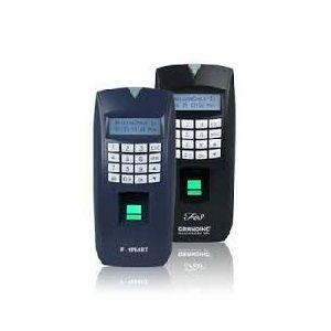 Granding F08 Biometrics 3000 Fingerprint Access Control