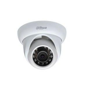 Dahua DH HAC HFW 1020E Dome CCTV Surveillance Camera