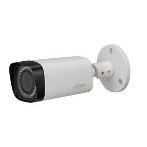 Dahua DH HAC HFW1100RP HDCVI IR Bullet CC Camera
