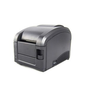 Thermal Barcode Label Printer 203DPI USB GP 3120TL