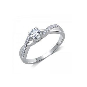 Ladies Generic Ring 16090290012