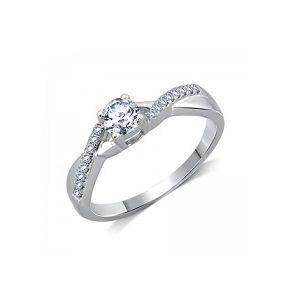 Ladies Generic Ring 16090290012