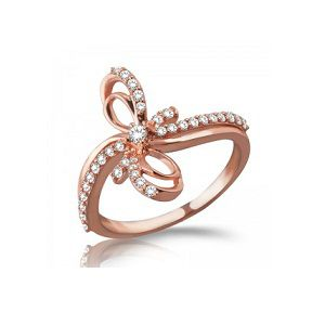 Ladies Generic Ring 16080270034
