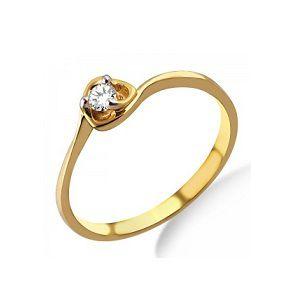 Ladies Generic Ring 16050390066