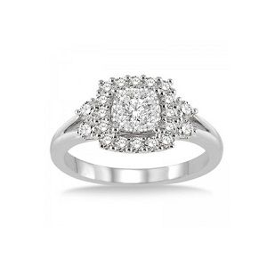 THE JULIETTE RING 15120350067