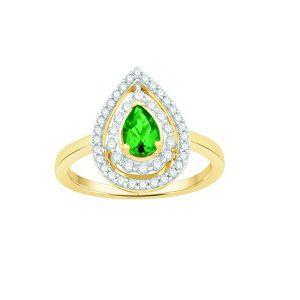 Ladies Generic Ring 15110100071