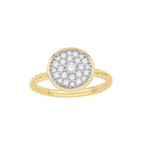 Ladies Generic Ring 15120560150