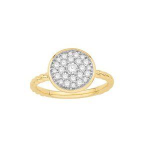 Ladies Generic Ring 15120560150