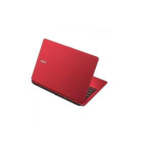 Acer Aspire ES1 431 Intel Pentium Quad Core N3700 Red
