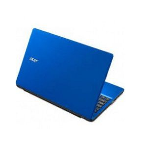 Acer Aspire E5 473 306V Core i3 5th Gen 5005U Blue