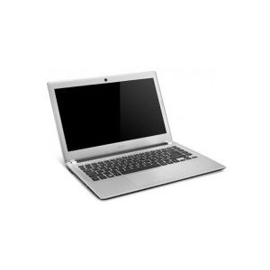 Acer Aspire E5 473 Core i3 Gray 5th Gen. 5005U