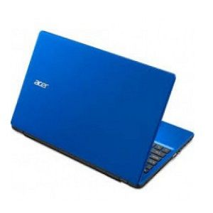 Acer Aspire E5 473 306V Core i3 Blue 5005U 5th Gen