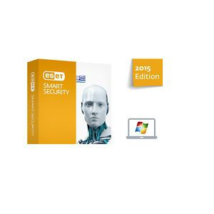 ESET Smart Internet Security 2015 3 User
