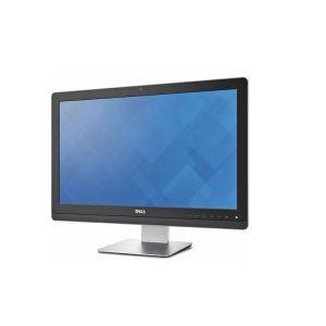 Dell UZ2215H 21.5 Inch UltraSharp Monitor