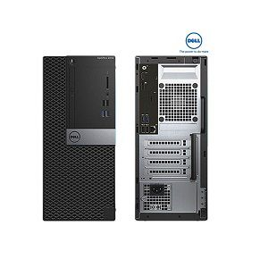 DELL OPTIPLEX 3040MT 6th Gen. Core i5 6500 Brand PC
