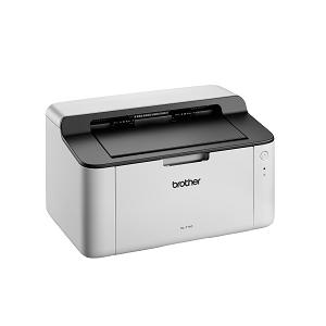 Brother HL 1110 Printer