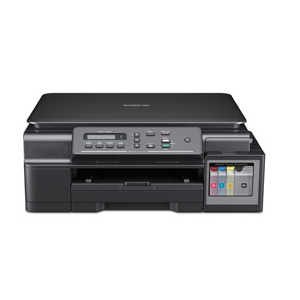 Brother DCP T700W Printer