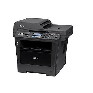 Brother MFC 8910 DW Printer