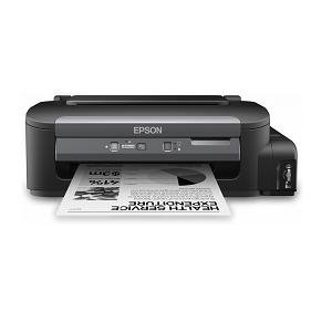 Epson M 100 Printer