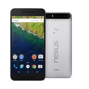 Huawei Nexus 6P(32GB)