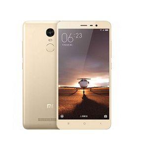 Xiaomi MI Note 3 (2|16GB)