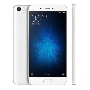XIAOMI MI5 White (3|32GB)