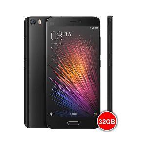 XIAOMI MI5s (4|32GB)