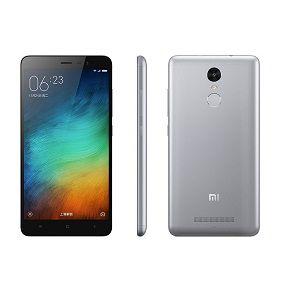 Xiaomi Redmi Pro (3|32GB)