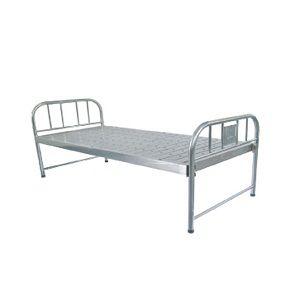 hospital bed hb 506