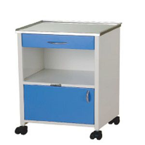 Bed side locker BSl 520