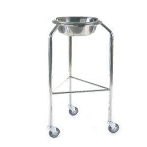 Bowl Stand BS 525