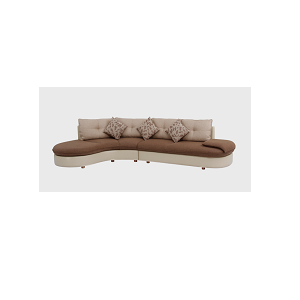 Hatil Sofa HCL 201.262.2.1.77