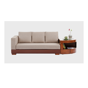 Hatil Sofa HCL 201.261.2.1.77