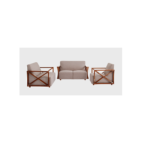 Hatil Sofa HCL 201.254.10.1.77