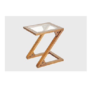 Hatil Corner Table HCL 239.108.2.1.77