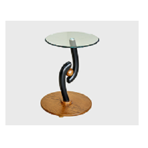 Hatil Corner Table HCL 239.106.2.1.77