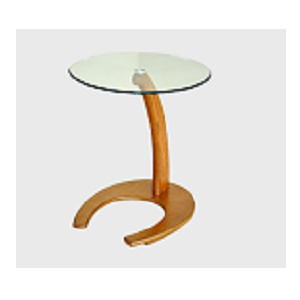 Hatil Corner Table HCL 239.105.2.1.77