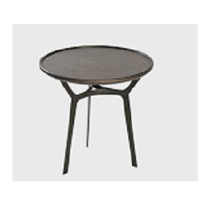 Hatil Corner Table HPL 639.101.2.1.44
