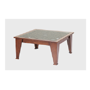 Hatil Center Table HCL 203.164.2.1.77