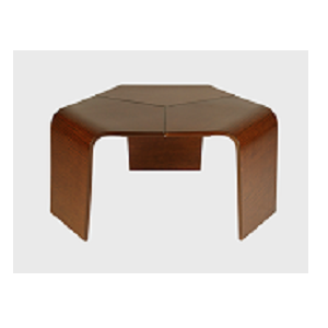 Hatil Center Table HCL 203.163.2.1.77
