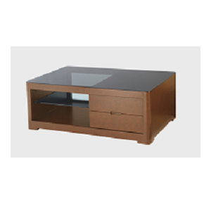 Hatil Center Table HCL 203.162.2.1.00