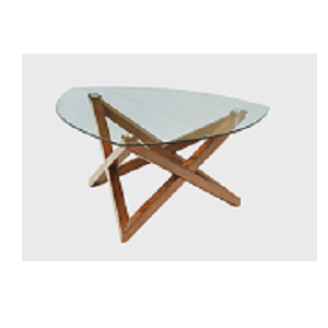 Hatil Center Table HCL 203.153.2.1.77